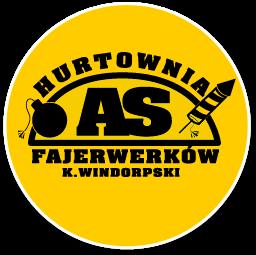 logo naszej firmy